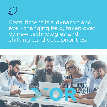 XOR-Intriguing-Recruitment-Trends-Shaping-2019-Blog-Insert-`